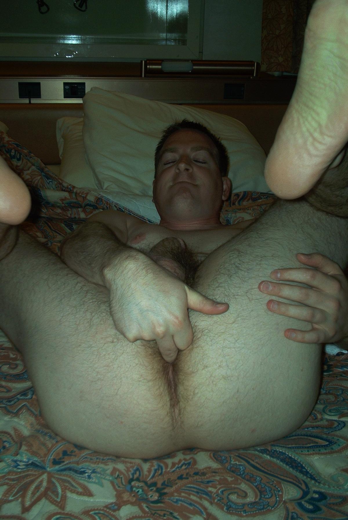 gaymarc
