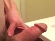 bigdick62