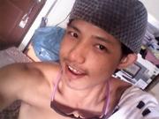 newboy2006