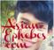 asianephebes