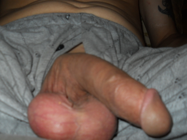 hornycountry83