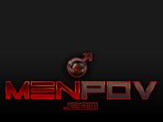 menpov