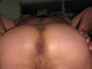GEMBA1