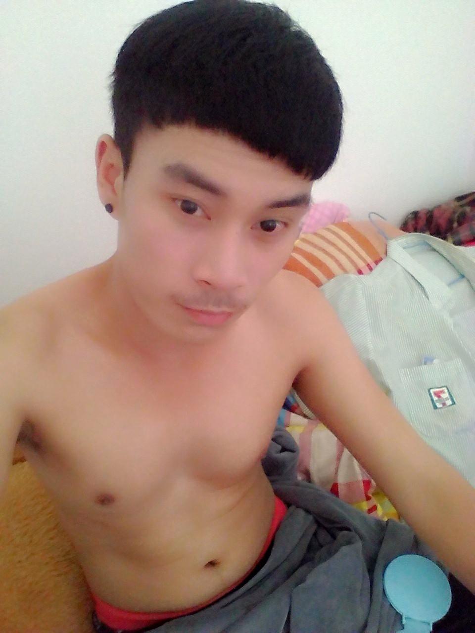 lumia720ae