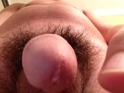 hotty28