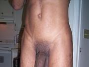richie69