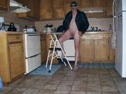 NakedBobby49