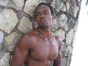 RawJamaican