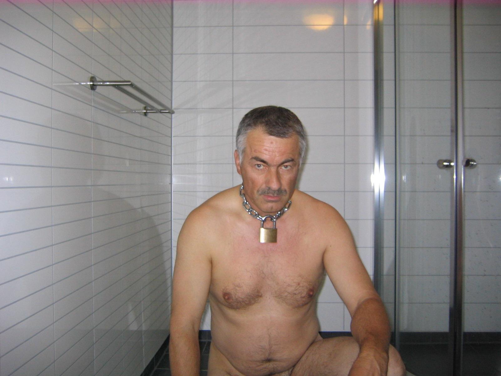 Ingvar Risa