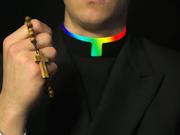 gaytholicboy