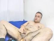 mamaverga