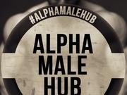 AlphaMaleHub