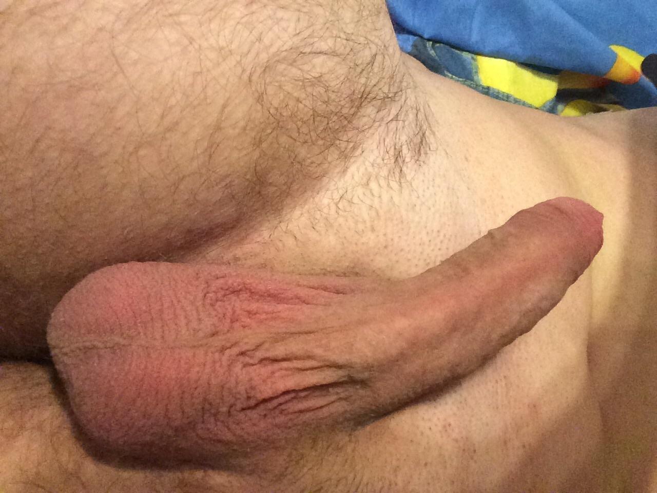 germanboy95