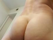 magoo48