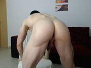 yummyboy29