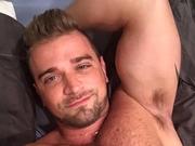 Liam0901