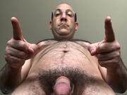 hairyhorror