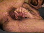 bbear9