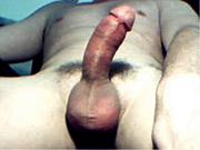 dickflip69