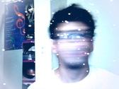 freecam