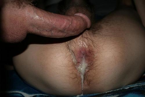 анус мужчин фото порно
