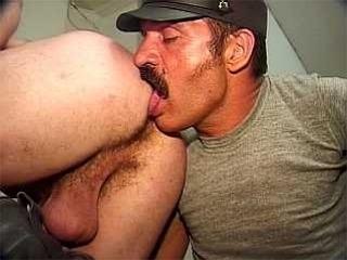 cock69sucker
