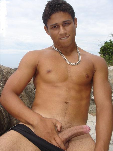 prathik20