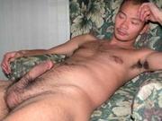 leung45