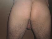 mnchillguy89