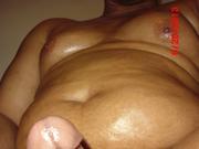 chubbycockz