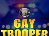 GayTrooper