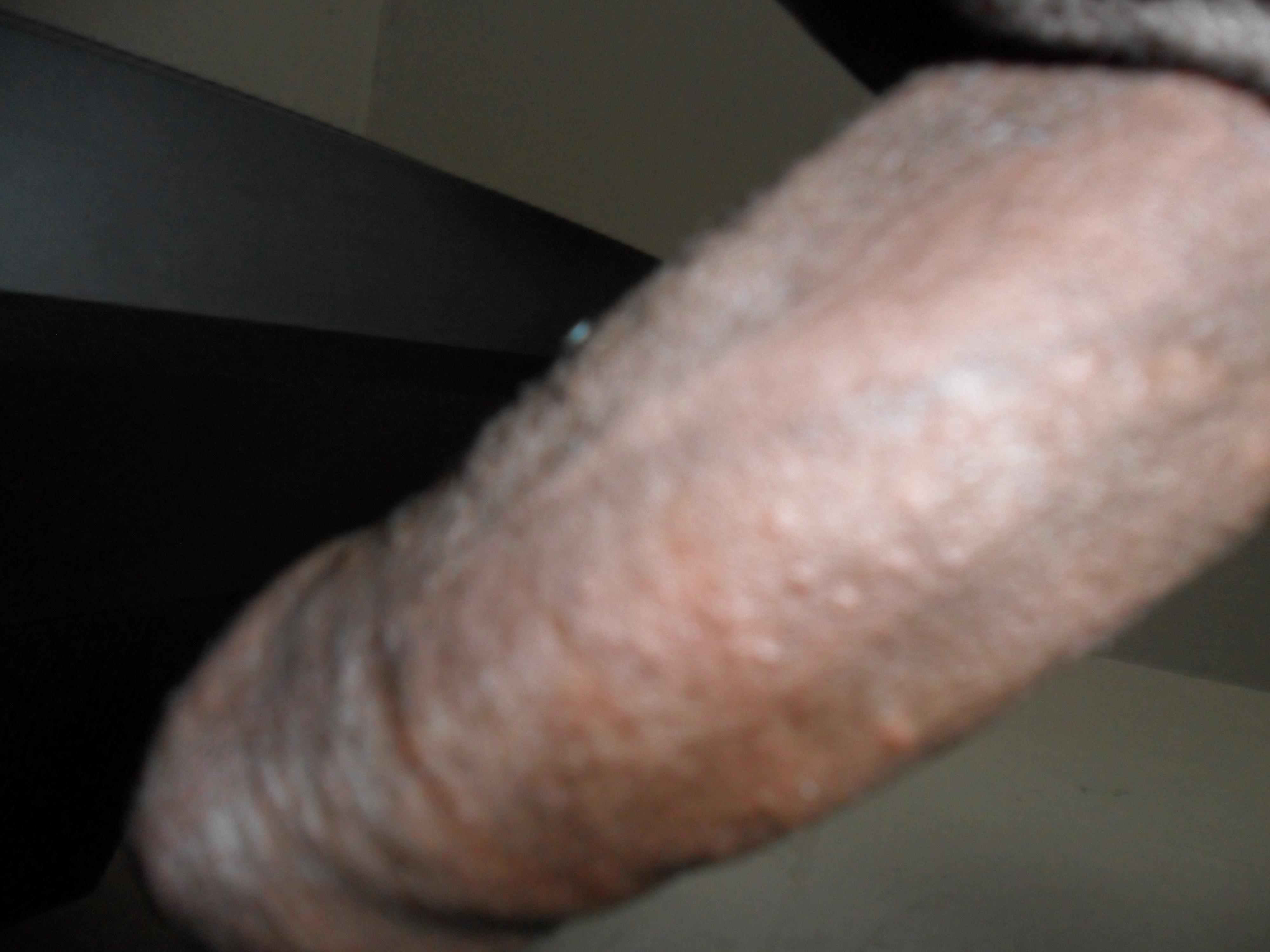 cariocasafado