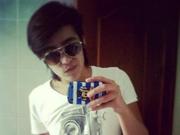 Santiagofl
