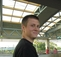 britomartis