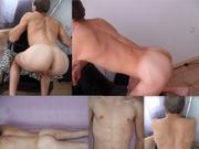 eroticman84