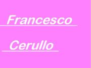 francesco55