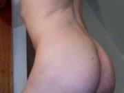 OrgasmAdct84