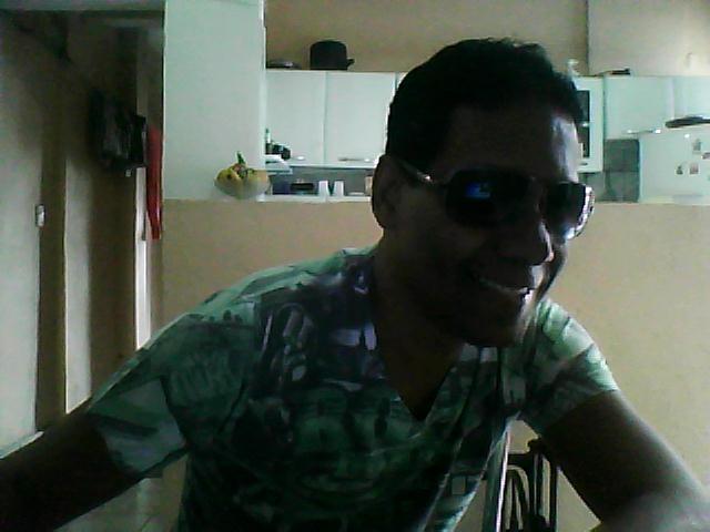 luanf2011