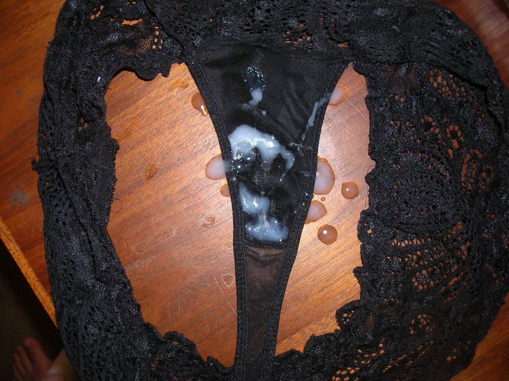 holes4unc
