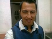 dredo1