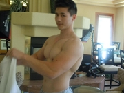 StevenNguyen