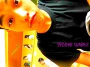 sedder