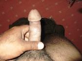 neter35