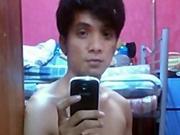 Hairul