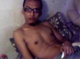 adyputra81