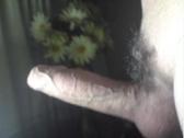 sexyjay68
