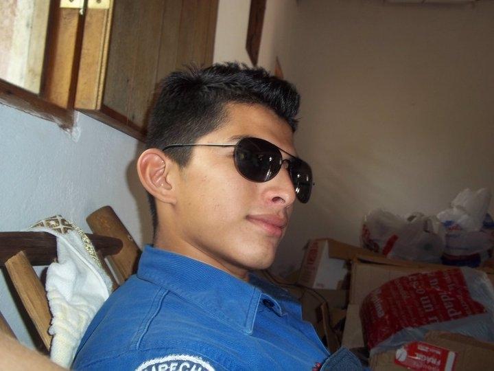 alberto93