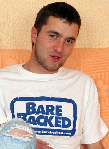bareback1814