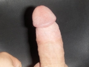 lovebigdick