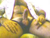 grueso13